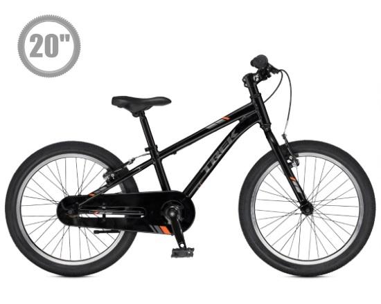 Детский велосипед для ребенка 6-8 лет