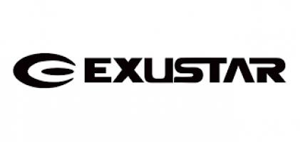 Exustar