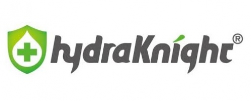HydraKnight