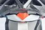 Шлем Lynx Les Gets 58-61(р) черно-красный 0