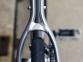 Велосипед 2019 Trek Crossrip 1 58 см серебро 4