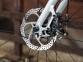 Велосипед 2019 Trek Crossrip 1 58 см серебро 3