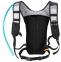 Рюкзак Roswheel 15938-A с питьевой системой 0