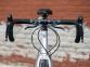 Велосипед 2019 Trek Crossrip 1 58 см серебро 1