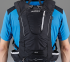 Рюкзак Shimano All-round Daypack (Rokko) 16L черный 0