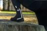 Бахилы OnRide Foot неопрен XL 43-45(р) 0