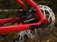 Велосипед 2019 Trek Marlin 6 29 21,5