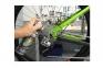 Смазки Finish Line очиститель EcoTech 2 360ml 0