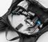 Рюкзак Shimano All-round Daypack (Rokko) 16L черный 1