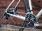Велосипед 2019 Trek Crossrip 1 58 см серебро 2