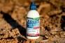 Смазки Squirt для цепи Long Lasting Dry Lube 15ml 1