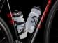 Велосипед 2020 Trek Checkpoint AL 3 58 см черный 3