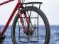 Велосипед 2020 Trek 520 57 см красный 3