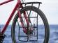 Велосипед 2019 Trek 520 57 см красный 2