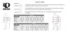 Велокуртка Pearl Izumi Select Thermal Barrier XL(р) 1