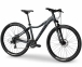 Велосипед 2017 Trek Skye S WSD 27.5 15.5