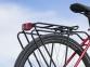 Велосипед 2019 Trek 520 57 см красный 3