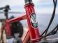 Велосипед 2019 Trek 520 57 см красный 1