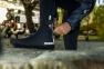 Бахилы OnRide Foot неопрен XL 43-45(р) 2