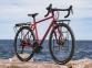 Велосипед 2019 Trek 520 57 см красный 0