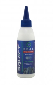 Squirt Seal BeadBlock герметик 150мл