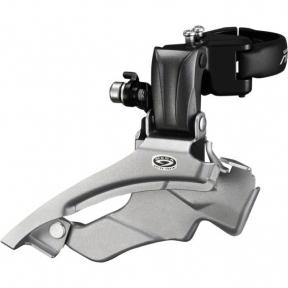 Переключатель передний Shimano Acera FD-M371 DownSwing
