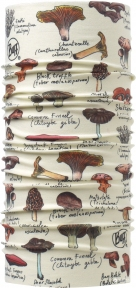 Buff Chef`s Collection Boletus