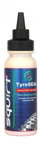 Squirt TyreSeal герметик 100мл