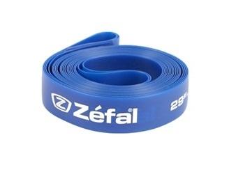 Флиппер Zefal 622x20 2шт