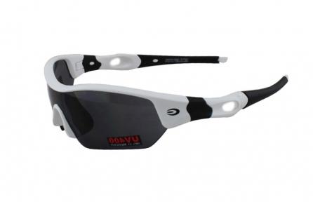 Очки Exustar CSG09 белые