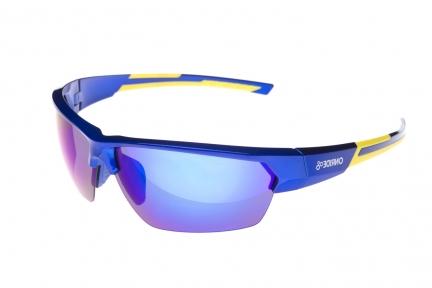 Очки OnRide Spok PL синие