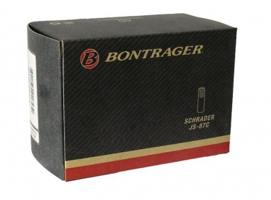 Камера Bontrager 29x1.75-2.125 48 мм PV