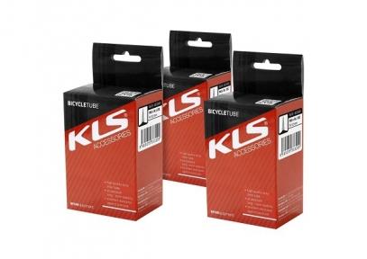 Камера KLS 27.5х1.75-2.125 AV 40мм