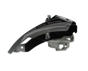 Переключатель передний Shimano FD-TX50 42