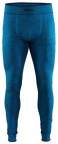 Термобелье Craft Active Comfort Pants M XL(р) синий