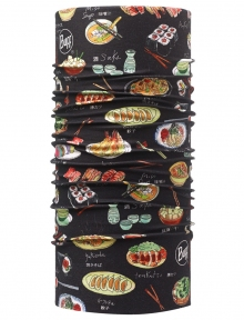 Buff Chef`s Collection Japonice Black