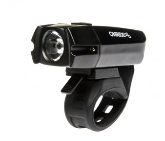 Фара OnRide Eye USB 400Lm