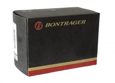 Камера Bontrager 26x1.75-2.125 PV48