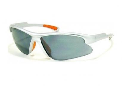 Очки TW M99103CR