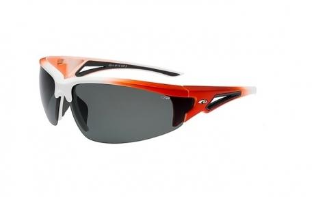 Очки Goggle E514 -3P