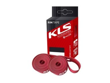 Флиппер KLS 622x16