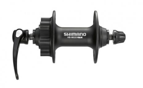 Втулка передняя Shimano Deore HB-M525 32H