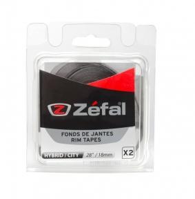Флиппер Zefal 700x18 2шт