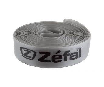 Флиппер Zefal 700x16 2шт