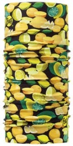 Buff Chef`s Collection Citric