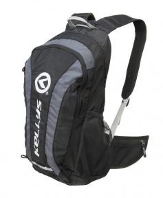 Рюкзак KLS Explore 20l серый