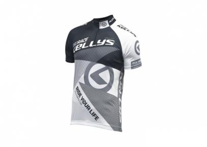 Веломайка KLS PRO Race 16 XL(р) белый