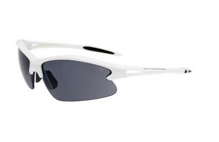 Очки Goggle E720-3