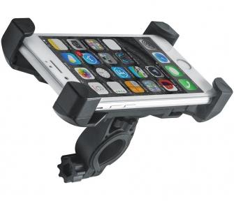 Крепление для смартфона KLS Navigator 18