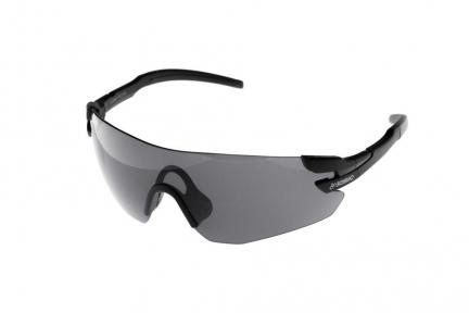 Очки OnRide Velcor черные